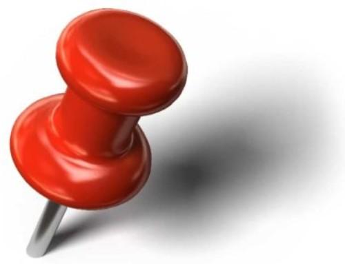 এইচএসসি / এসএসসি / জেএসসি / জেডিসি / পিইসি পরীক্ষার ফলাফল পূণঃ নিরীক্ষণ / বোর্ড চ্যালেঞ্জ করার নিয়মাবলী জেনে নিন