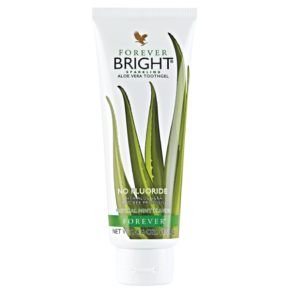 Forever-Bright-Tooth-Gel