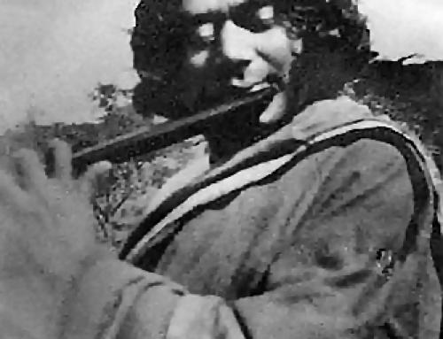 জাতীয় কবি কাজী নজরুল ইসলাম সম্পর্কিত কিছু প্রশ্নোত্তর